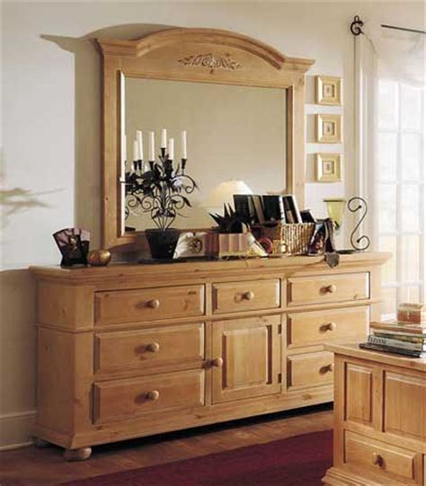 broyhill fontana bedroom set fontana