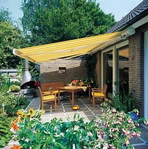 Schöne Terrassen Ideen : terrasse bilder terrassengestaltung ~ A.2002-acura-tl-radio.info Haus und Dekorationen