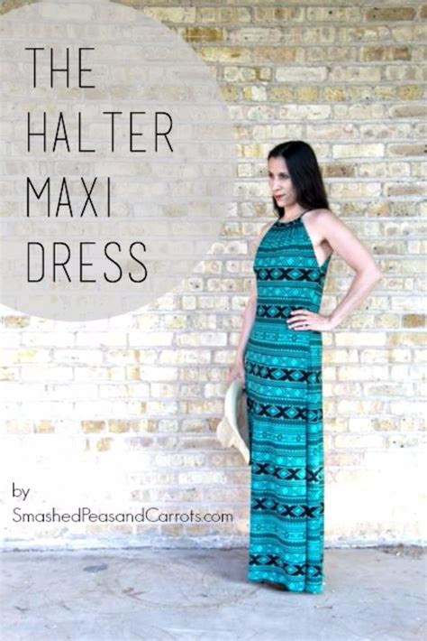 creatively cool dresses  sew  summer