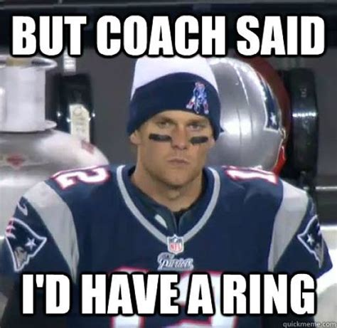 Funny Tom Brady Memes - photos top twenty tom brady hate memes westword