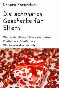 Geschenke Für Frische Eltern : geschenke f r eltern schwangere werdende eltern und gro eltern ~ Sanjose-hotels-ca.com Haus und Dekorationen