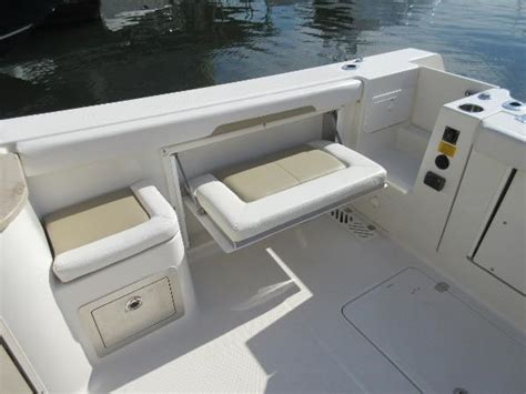 Sailfish Boats Dual Console by Sailfish 325 Dual Console 2016 New Boat For Sale In