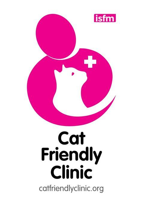 friendly animal hospital cat friendly clinic langford vets