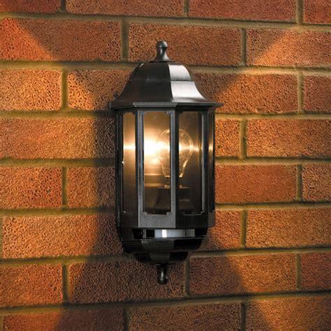 elegant outdoor lighting fixtures wall lights awesome outdoor wall lighting 2017 design