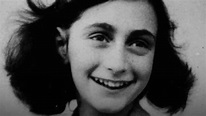 Virtual reality and Anne Frank: Bad idea, or just another ...