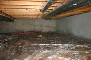 crawl space insulation liberty insulation