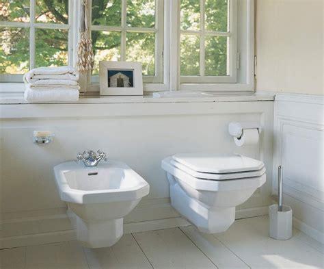 duravit  series toilets sinks  duravit