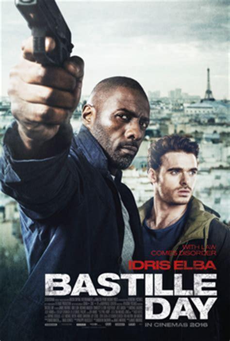 bureau change bastille bastille day