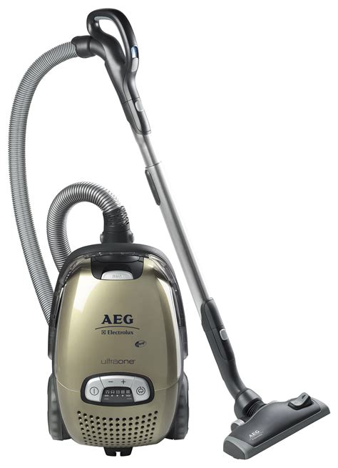 electrolux vaccum introducing the aeg electrolux ultraone vacuum cleaner