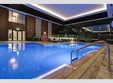 Hotel in Palm Jumeirah DUKES DUBAI Official Site Dubai