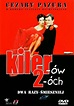 Kiler ów 2 óch - Alchetron, The Free Social Encyclopedia
