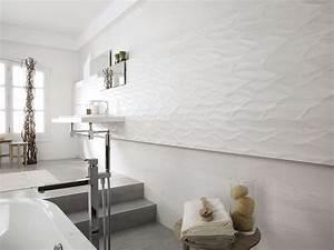 porcelanosa venis revestimiento ceramica madagascar blanco With faience salle de bain porcelanosa