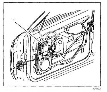 Buick Lesabre Ddm Need Wiring Diagram Auto