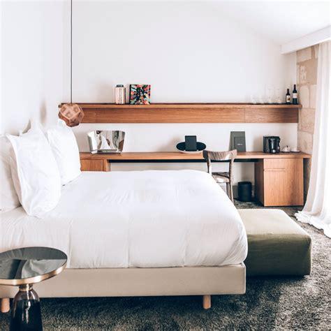 chambre à coucher cosy déco chambre adulte cosy