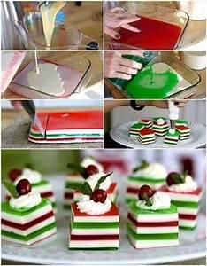 Wackelpudding kuchen torte Appetitlich Foto Blog für Sie