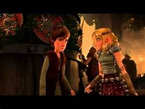 205 best images about HTTYD! on Pinterest | Hiccup, Dragon ...