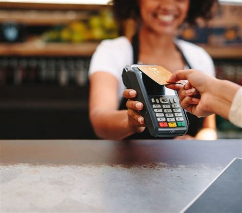 tap   contactless payments findercomau