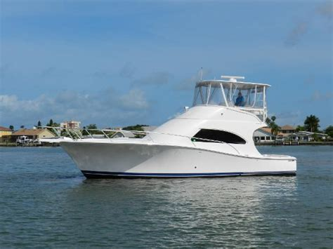 Boats For Sale Cortez Florida by Saltwater Fishing Boats For Sale In Cortez Florida
