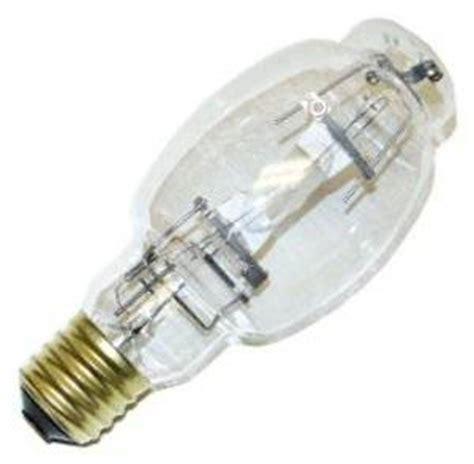 250 watt bt28 mogul e39 base sylvania light bulb