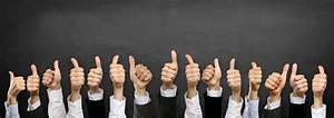 Immobilienbewertung Kostenlos Online : immobilienbewertung online top anbieter und was sie beachten sollten ~ Buech-reservation.com Haus und Dekorationen