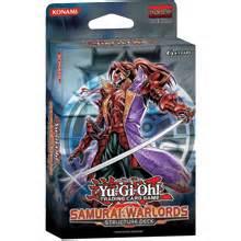 six samurai structure deck spoiler six samurai structure deck spoiler 28 images samurai