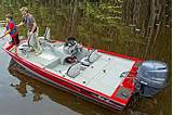 Aluminum Boats For Sale New Zealand