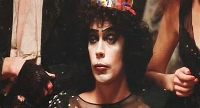 Rocky Horror Tim Curry Gifs Funny