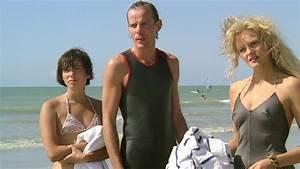 Hotel De La Plage Film : pauline la plage cin caro ~ Nature-et-papiers.com Idées de Décoration