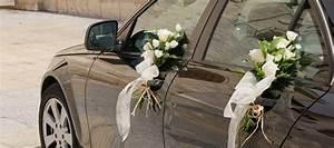Deco Voiture Mariage Pas Cher : d coration de voiture de mariage decoration voiture mariage just married la f e d coration ~ Medecine-chirurgie-esthetiques.com Avis de Voitures