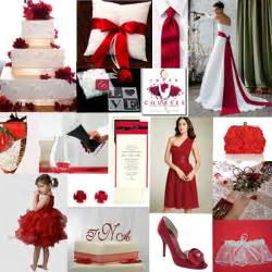 themed wedding brideindream modern wedding theme ideas