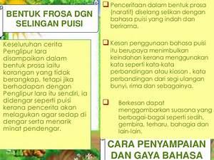 Contoh Hikayat Melayu Klasik Asli Contoh Z