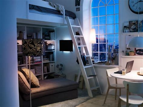 25 best ideas about ikea small bedroom on pinterest