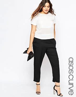 suit trousers workwear suits suit trousers skirts and blazers for asos