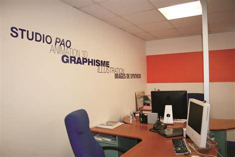 bureau moderne etechgroupe