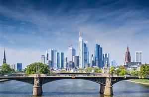 Gastronomie Jobs Frankfurt : angebote f r kurzurlaub in frankfurt am main ~ Markanthonyermac.com Haus und Dekorationen
