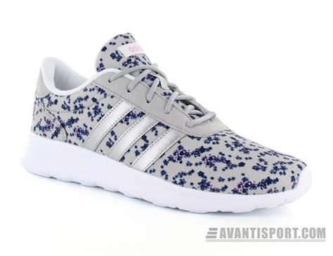 adidas lite racer womens dames sneaker avantisportnl