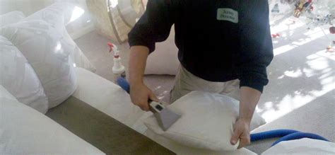 professional upholstery cleaner jersey steamer cleaning