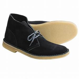 clarks boots 28 images clarks womens desert mali boots