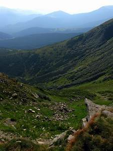 36, Breathtaking, Photos, Of, Hoverla, Mountains, In, Ukraine