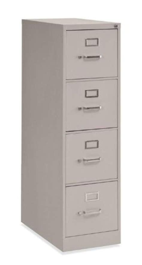 4 Drawer Hanging File Cabinet  Cabinet Furniture