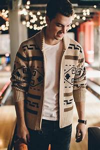 66 best All the young dudes images on Pinterest Knitting