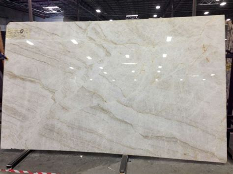 taj mahal quartzite polished marble x corp counter top