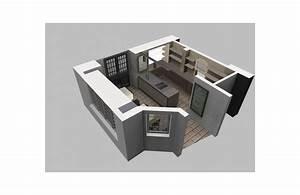 Cout Demolition Maison : cout de demolition maison les prix pour une extension de ~ Melissatoandfro.com Idées de Décoration