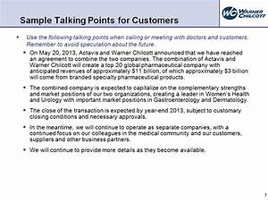 questions and answersgraphic omittedgraphic omitted9 With talking points template word