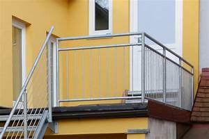 Balkon Selber Bauen Stahl : gel nder selber bauen stahl zs68 hitoiro ~ Lizthompson.info Haus und Dekorationen