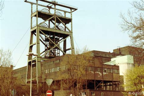 Haus Mieten In Dortmund Derne by Gneisenau Bis 1882 Union