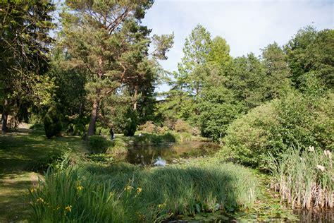 Botanischer Garten Barcelona öffnungszeiten by Jard 237 N Bot 225 Nico De La Universidad De Rostock
