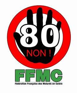 Petition 80 Km H : ffmc80 les guidons picards ~ Medecine-chirurgie-esthetiques.com Avis de Voitures