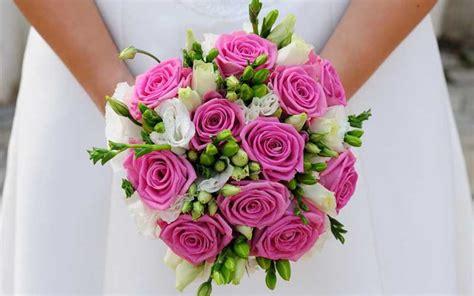 significato fiori matrimonio significato dei fiori per il matrimonio giftsitter