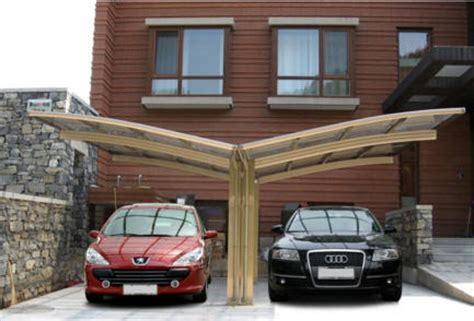 copertura box auto box auto prefabbricati garage prefabbricati carport